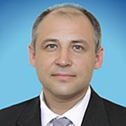 Гизатуллин Сергей Нурбатович