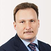 Вахитов Рустам Рафаэлевич
