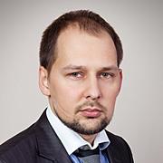 Иванов Юрий Юрьевич