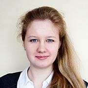Салмина Светлана Витальевна