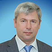 Тимохин Виктор Александрович